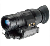 Night Vision Depot AN/PVS-14 with YG MIL-SPEC Image Tube