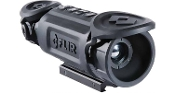FLIR Systems RS32 1.25-5X Thermal Night Vision Riflescope