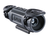 FLIR RS32 - 2.25-9X - 320 X 240 - 35MM 60 HZ Thermal Rifle Scope