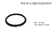 Close Focus Ring - PVS14 PVS-7