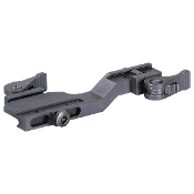 Armsight QRM - Quick Release Weapon Mount  #26/#142