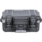 Armasight SKB Mil-Standard Hard Shipping/Storage Case