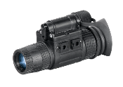 ARMASIGHT N-14 GEN 3 Alpha Multi-Purpose Night Vision Monocular