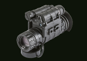 ARMASIGHT NYX-14 GEN 2+ SD MG Night Vision Monocular
