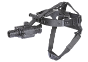 ARMASIGHT Spark-G Night Vision Goggles