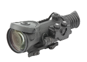 ARMASIGHT Vulcan 4.5X FLAG MG  Night Vision Rifle Scope