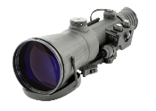 ARMASIGHT Vulcan 8X FLAG MG Night Vision Rifle Scope