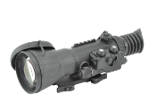 ARMASIGHT Nemesis 6x GEN 2+ ID Night vision rifle scope