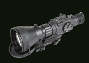 ARMASIGHT Drone Pro 15x Digital Night Vision Riflescopes
