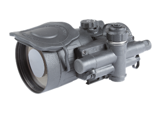 Armasight CO-X Gen 2+ QS MG Night Vision Clip-On System