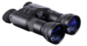 Night Optics Adventurer Generation 1+ Dual-Tube Night Vision Bin