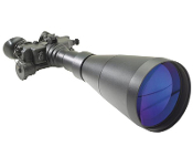 Night Optics Falcon Generation 3 Gated 10x Long-Range Night Visi