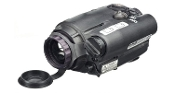 Flir M18 RECON, RED LASER, 640 X 480, 18 FOV