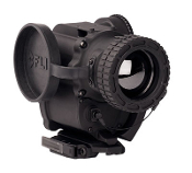 Flir T50 THEROMSIGHT, 320 X 240, VISIBLE LASER