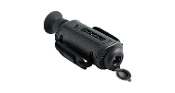 Flir HS-324 PATROL, 320X240, 19MM, NTSC, 30 HZ