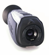 Flir LS32, 336X256, 19MM NTSC, 30HZ