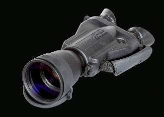 ARMASIGHT Discovery 5x GEN 2+ QS Night vision binocular