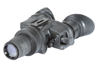 ARMASIGHT Nyx-7 Pro GEN 2+ HD Night Vision Goggles
