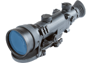 ARMASIGHT Vampire 3X CORE IIT Night Vision Rifle Scope