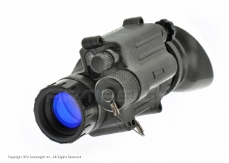 ARMASIGHT PVS14 GEN 3P MG Multi-Purpose Night Vision Monocular