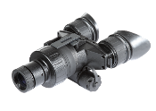 ARMASIGHT Nyx-7 GEN 2+ ID Night Vision Goggles