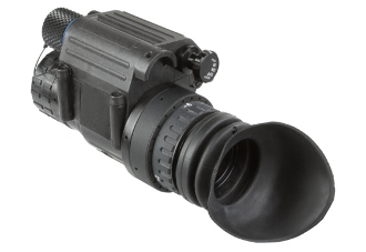 AGM PVS-14 3NL3 NIGHT VISION MONOCULAR