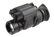 AGM PVS-14 3NL1 NIGHT VISION MONOCULAR