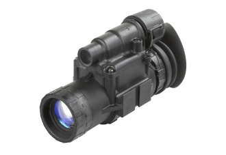 AGM MUM-14A 3NL1 NIGHT VISION MONOCULAR
