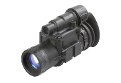 AGM MUM-14A 3NW NIGHT VISION MONOCULAR