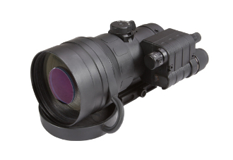 AGM COMANCHE 22 3NL1 NIGHT VISION CLIP-ON SYSTEM