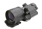 AGM COMANCHE 40 3NL1 NIGHT VISION CLIP-ON SYSTEM